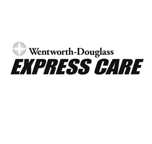 Wentworth Douglas Express Care