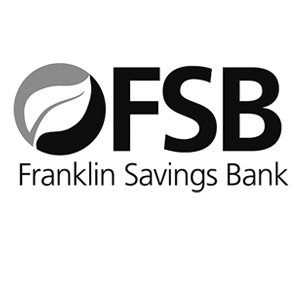 Franklin Savings Bank