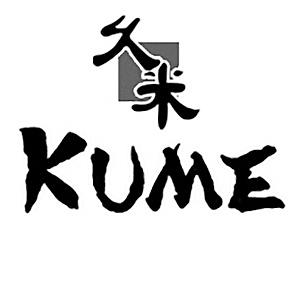 KUME JAPANESE STEAK HOUSE
